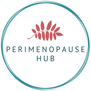 perimenopause-hub-logo