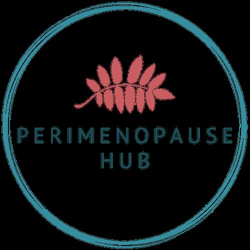Perimenopause Hub
