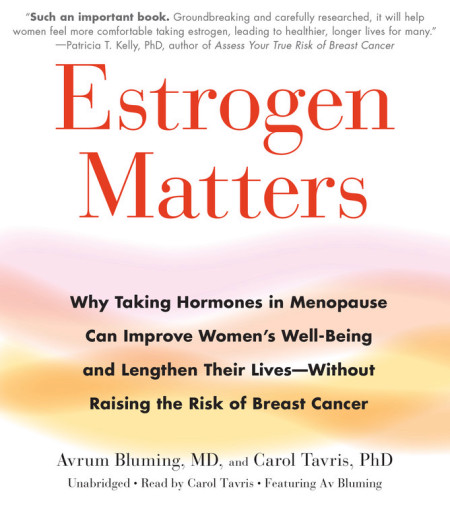 estrogen-matters-book-cover