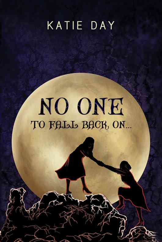 no-one-to-fall-back-on