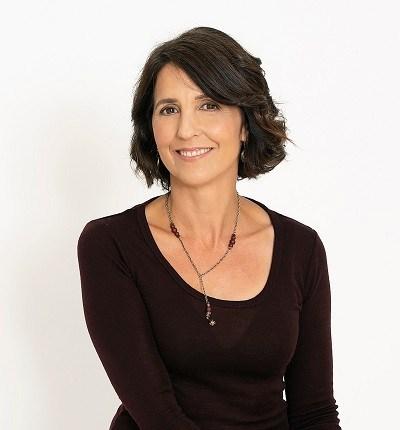 Dr-Lara-Briden-author