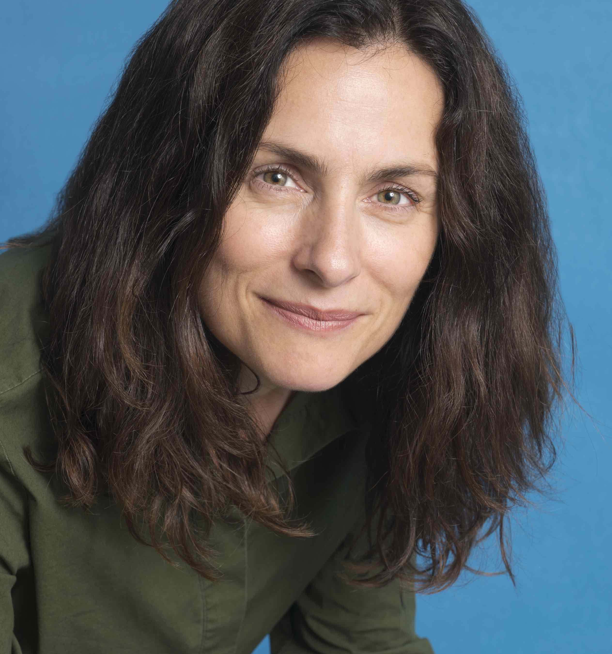 Melissa Cliffe