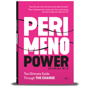 perimenopower-book