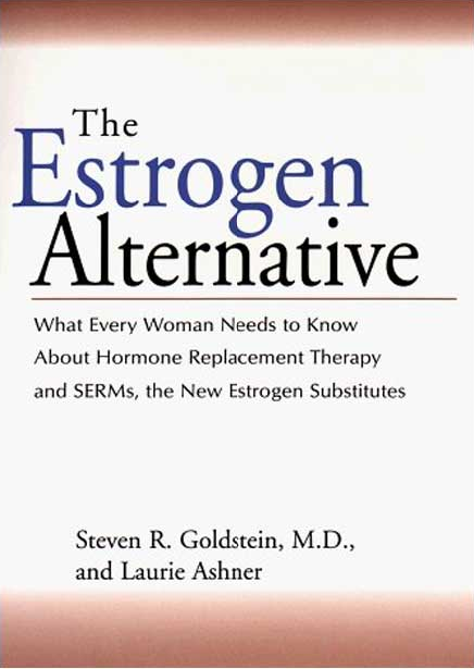 the-estrogen-alternative