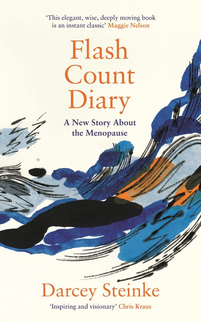 flash-count-diary-hardback-cover