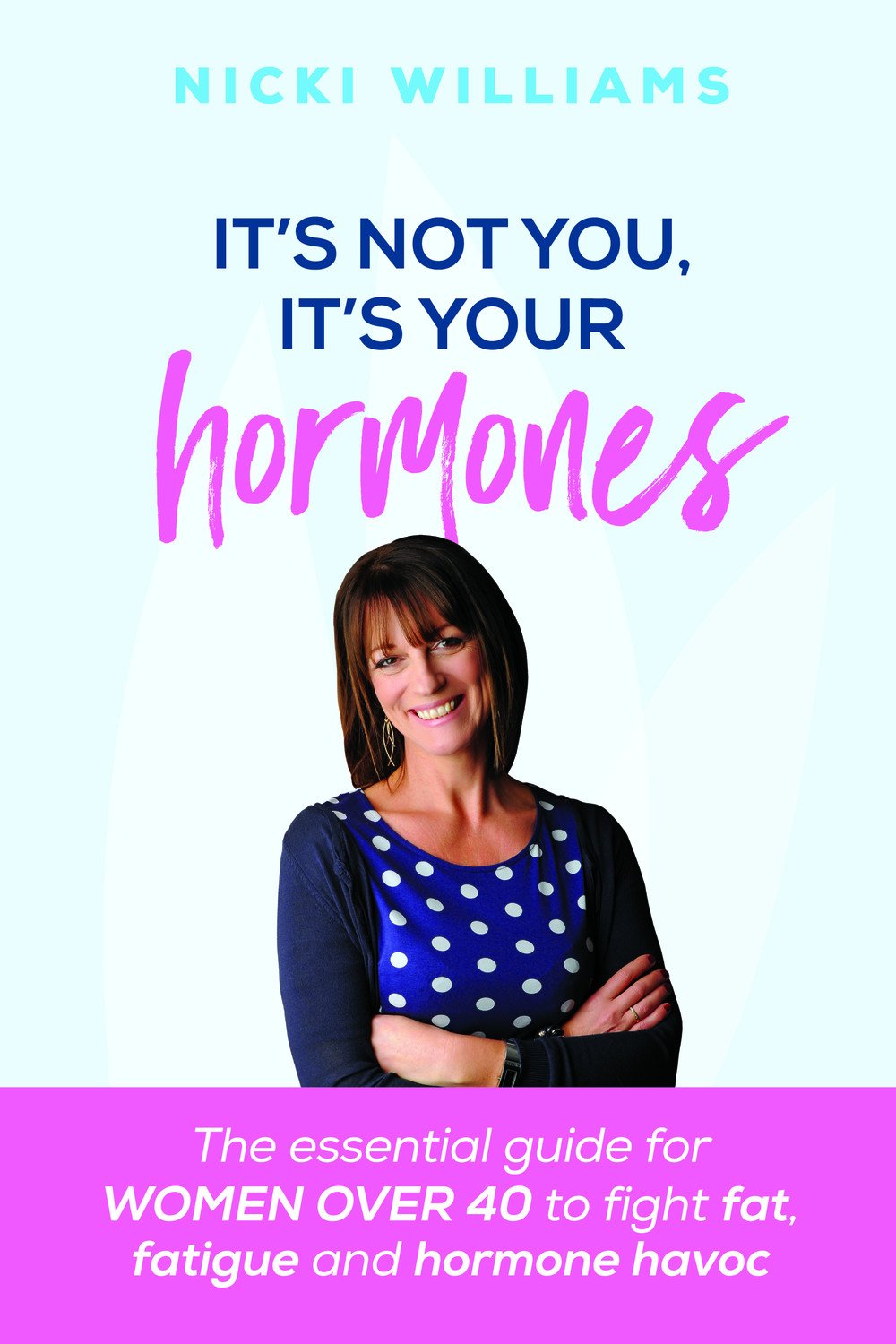 its-not-you-its-your-hormones