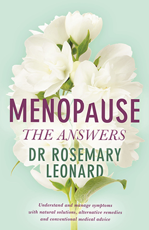 menopause-the-answers-book-cover