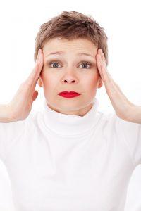 Antidepressants Menopausal