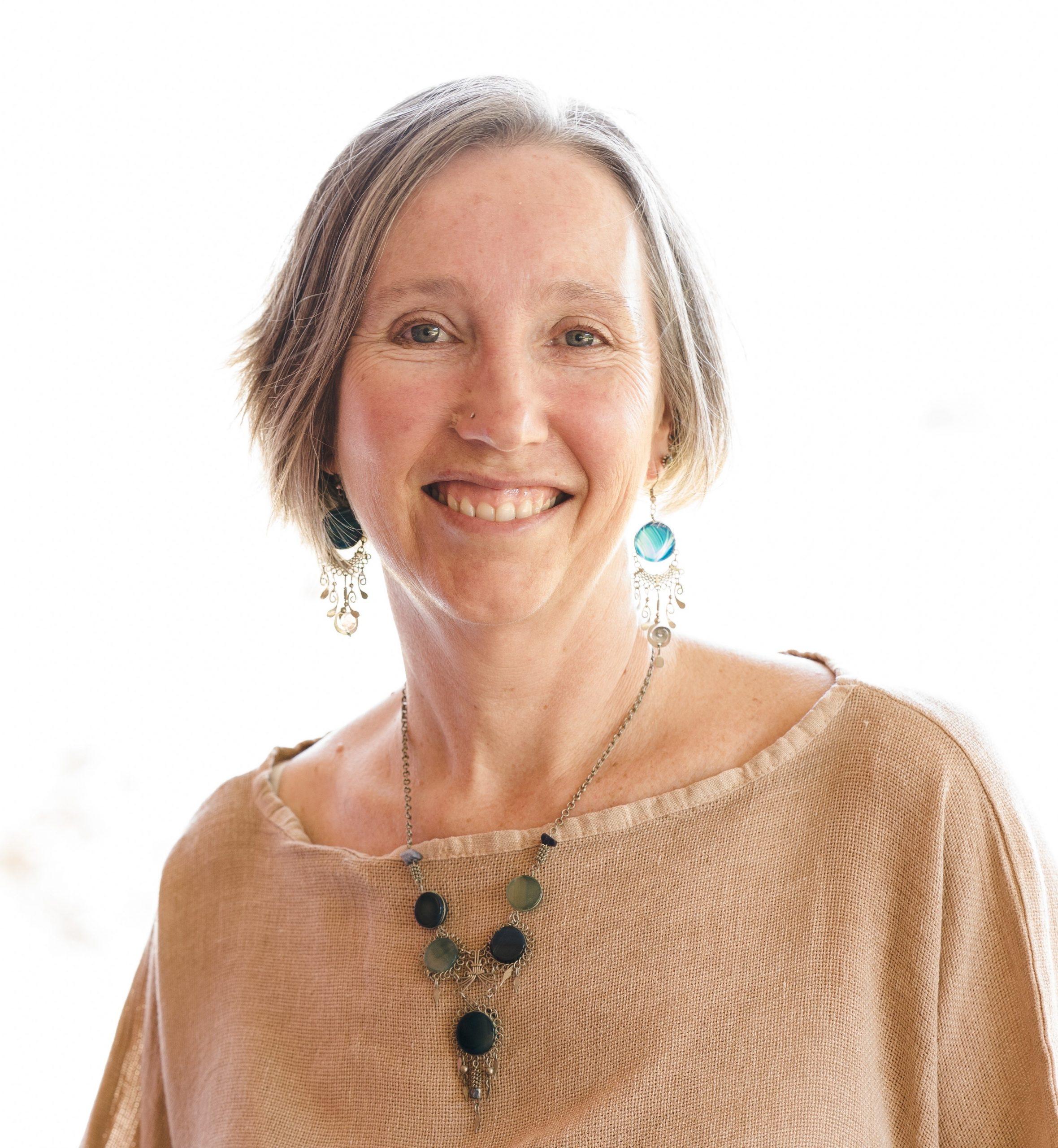 Sonya Gibbons